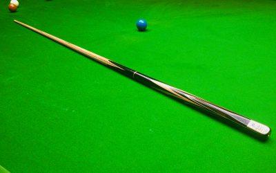 Snooker Pro Am
